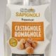 nuovo packaging preparato castagnole