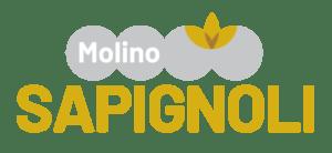 Molino Sapignoli